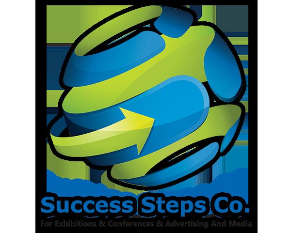 Success Steps Co
